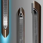 FordSidm2015_objects_speaker_017