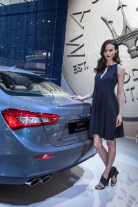 Maserati_New York Auto Show_Ghibli Ermenegildo Zegna Edition_concept (3)