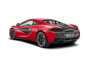 McLaren_540C_Rear 3-4