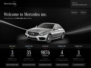 Mercedes-me_(10)