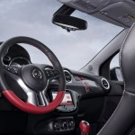 Opel-ADAM-ROCKS-S-295215