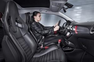 Opel-ADAM-ROCKS-S-295219
