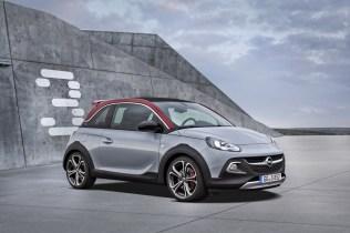 Opel-ADAM-ROCKS-S-295225