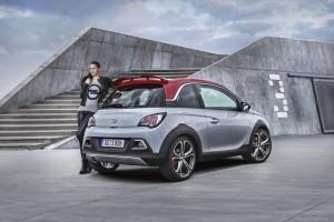 Opel-ADAM-ROCKS-S-295230