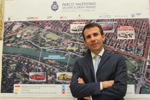 Parco Valentino (10)