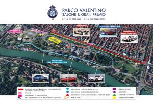 Parco_Valentino_mappa