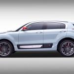 Qoros_2_SUV_PHEV_Concept_Side_profile