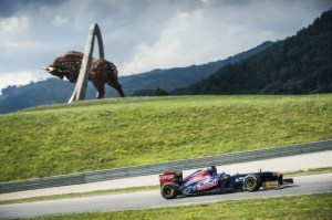 Red-Bull-Ring-620×412