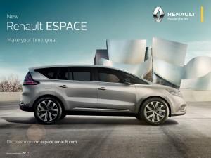 Renault_68142_global_fr
