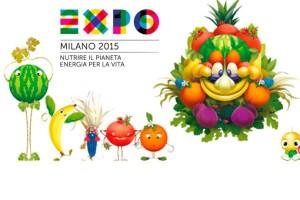 expo-milano-20151