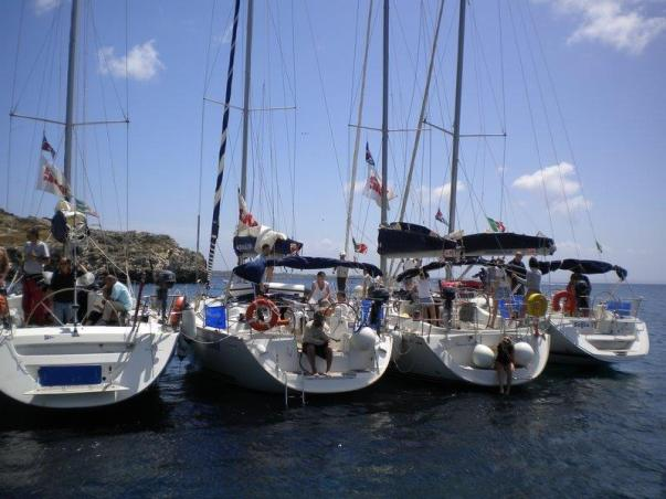 isole_flegree_procida_ischia_capri_1