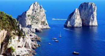isole_flegree_procida_ischia_capri_10