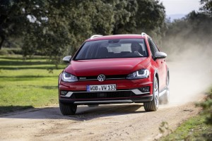 media-Golf Alltrack_DB2015AU00635