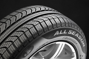 pirelli-cinturato-quattro-stagioni-all-season