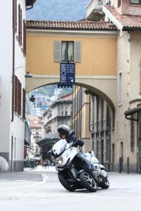 quadro3-nuovo-nome-e-novita-tecnico-stilistiche-per-la-terza-generazione-del-tre-ruote-svizzero-quadro3_dinamica
