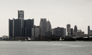 05-30-Detroit-Skyline-From-BelleIsle-Std
