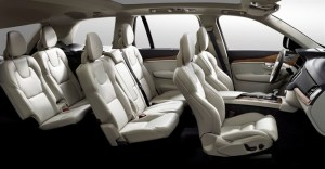 146924_The_all_new_Volvo_XC90