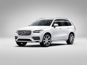 149915_The_all_new_Volvo_XC90