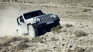 150506_Jeep_Freedom-Days-Event_06