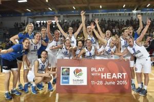 150511_Fiat_Nazionale_Basket_01