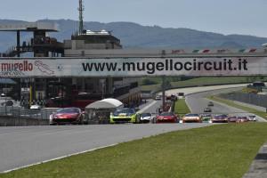 150880_CCL_shell-race1-001