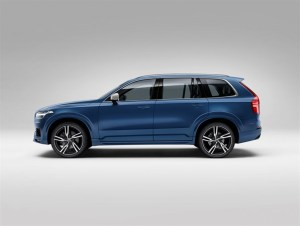 151969_The_all_new_Volvo_XC90_R_Design