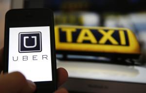 20150417173441-uber