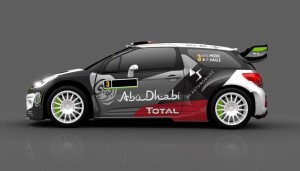 DS3WRC_MEEKE_Vue_LATERALE_02