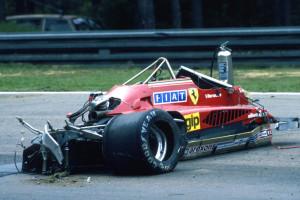 Gilles-