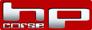 LOGO HP CORSE (Me-Re)
