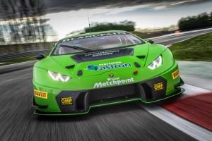 Lamborghini_Huracan_GT3