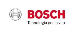 Logo_BOSCH_mid