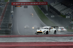 Maserati Trofeo - Spielberg - Race 1__AU29747