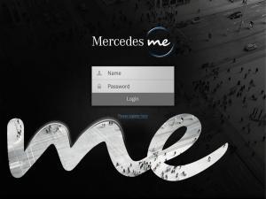 Mercedes-me_(9)