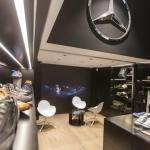 Mercedes_me_Store_(10)_1813524
