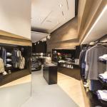 Mercedes_me_Store_(6)