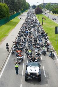 Raduno-Jeep-Harley-Davidson-2014-11