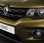 Renault_68600_it_it