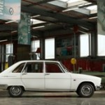Renault_68733_it_it