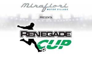 Renegade Cup(1)