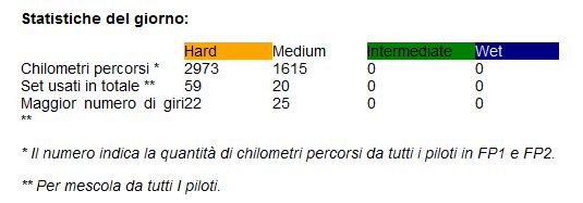 webmail.libero.it_2015-05-09_01-56-43