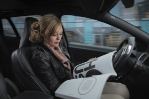 146031_Volvo_Car_Group_initiates_world_unique_Swedish_pilot_project_with_self