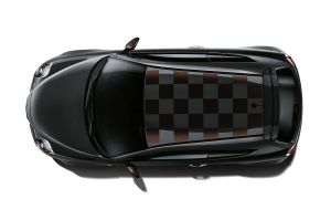 150223_AR_MiTo-Racer_06