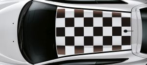 150223_AR_MiTo-Racer_07