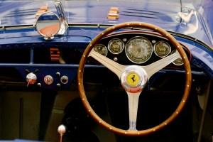 150293-car