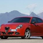150608_Alfa-Romeo-Giulietta-Sprint_03