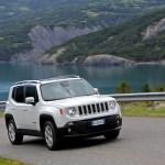 150608_Jeep-Renegade_03