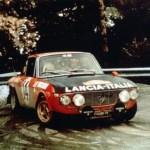 150608_Lancia-Fulvia-HF_03