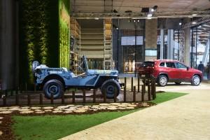 150623_Jeep_Temporary-store-milano_04