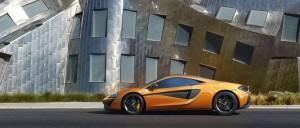 570s_ventura_orange_shot_01_hr